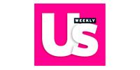 US-weekly-logo