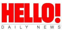 hello-magazine-logo