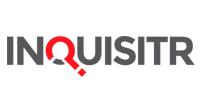 inquisitr-logo