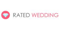 rated-wedding-logo