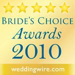 wedding-wire-10