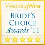 wedding-wire-11