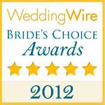 wedding-wire-12