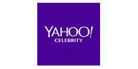 yahoo-celebrity-logo